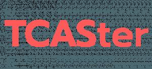 TCASter