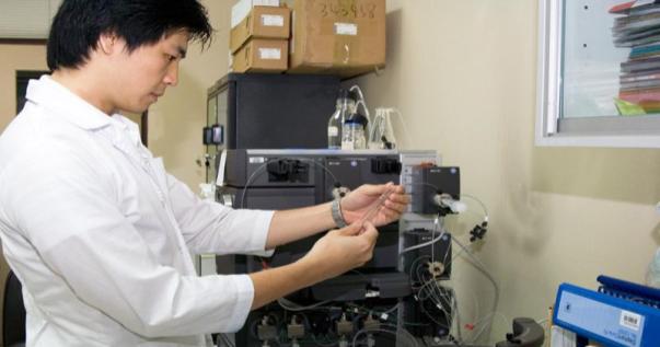 สาขาวิชาฟิสิกส์ คณะวิทยาศาสตร์ มหาวิทยาลัยมหิดล
